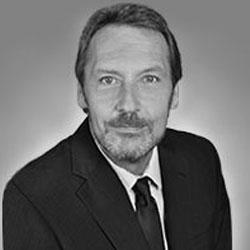 MGN-Pura Volker Hagemann